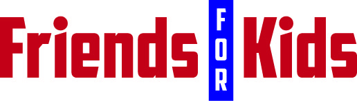 Friends for Kids logo blue and red.jpg